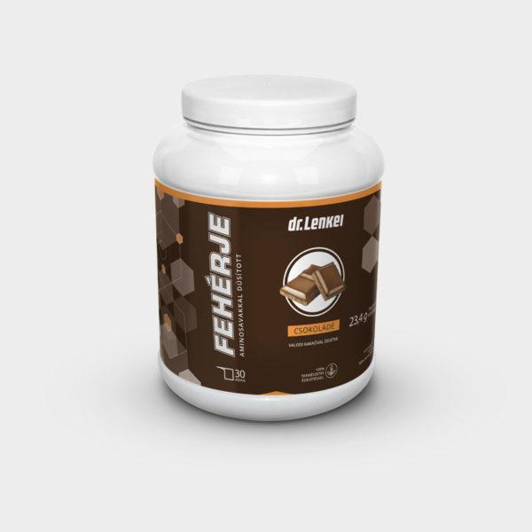 Protein / Collagen