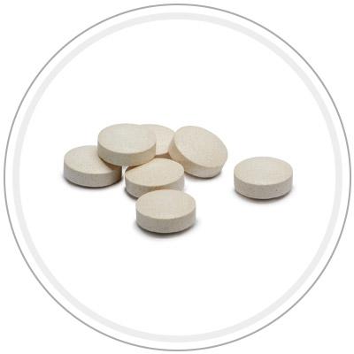 c vitamin rágótabletta (1000 mg) - Dr. Lenkei