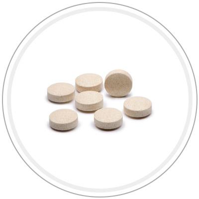 c vitamin rágótabletta (500 mg) - Dr. Lenkei